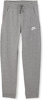 NIKE Boy's Sportswear Club Fleece Pants
