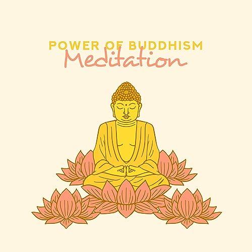 Tibetan Zen by Yoga Relaxation Music Meditation Zen Master ...
