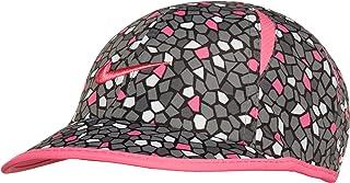 e1c2f90aa12d5 NIKE Children s Apparel Boys  Little Kids Printed Dri Fit Basball Hat