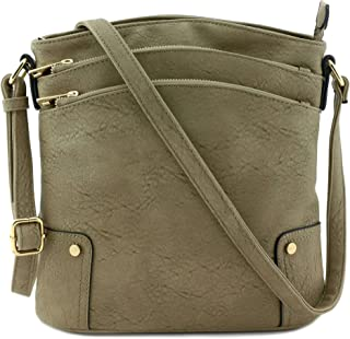 Amazon.com  Browns - Crossbody Bags   Handbags   Wallets  Clothing ... 6d360c7ae2cfe