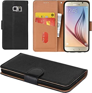 Best galaxy s5 leather case Reviews