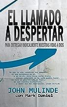 El Llamado a Despertar (Spanish Edition)