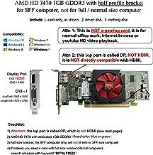 Best optiplex 755 video card upgrade Reviews