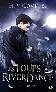 Best les loups de riverdance Reviews