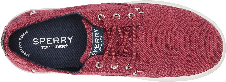 Sperry Kids Bodie Sneaker