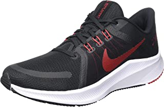 Nike Herren Quest 4 Laufschuh