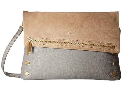 Hammitt VIP Large (Scallop) Handbags
