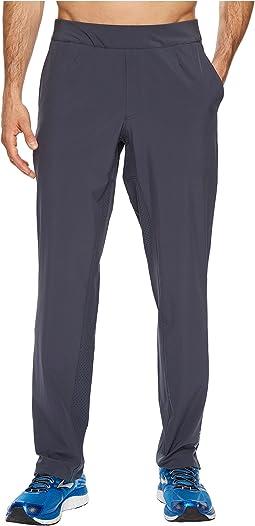 Brooks - Fremont Pants