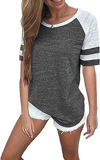 simple cute shirt designs