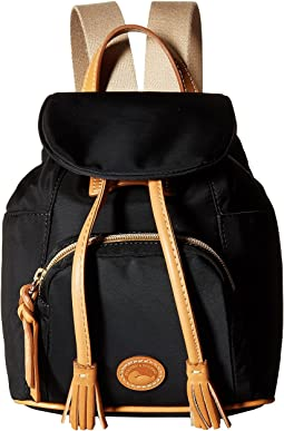 Dooney & Bourke - Miramar Small Murphy Backpack