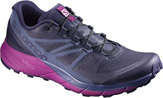 Salomon Sense Ride Trail Running Shoes, Women's