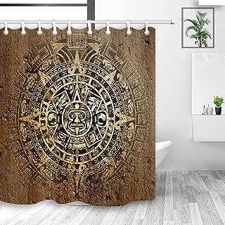 Best aztec bedroom wallpaper Reviews