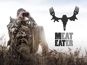 MeatEater - Season 3