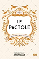 Le Pactole (French Edition) Kindle Edition