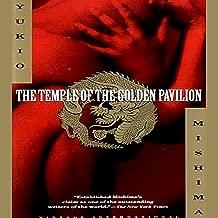 The Temple of the Golden Pavillion