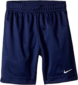 Nike Kids Essential Mesh Short (Toddler)