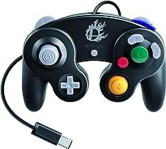 Super Smash Bros. Edition GameCube Controller