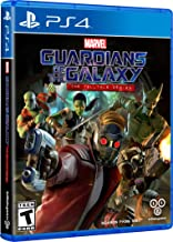 guardians of the galaxy ps4