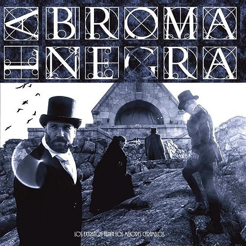 Demonios en el Jardín de La Broma Negra en Amazon Music - Amazon.es