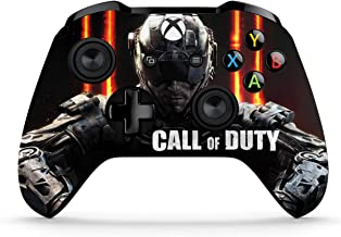 DreamController Wireless Custom Xbox One Controller - Xbox One Custom Controller Works with Xbox One S/Xbox One X/PC or Laptop with Windows 10 - Custom Anti-Slip Gaming Controller with Bluetooth