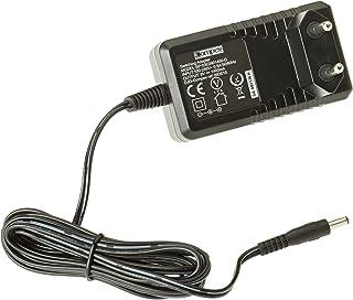 4,8V Powery Batterie pour /électrostimulateur Compex Energy Mi-Ready Batterie pour appareils /électrom/énagers NiMH