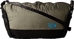 Mountain Hardwear - OutDry® Duffel Large