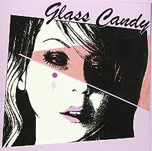 10 Mejor Glass Candy I Always Say Yes de 2020 – Mejor valorados y revisados