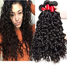half moon hair extensions