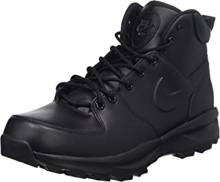 nike work safety shoes