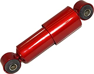 DJS Tractor Parts / Tractor Seat Shock Absorber (Mid Mounted) - IH-347D