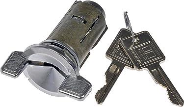 Dorman 924-790 Ignition Lock Cylinder for Select Models
