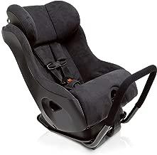 Clek Fllo Convertible Car Seat, Noire