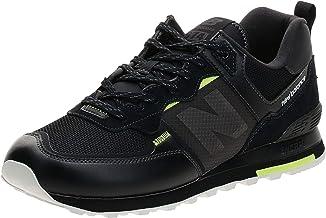 New Balance ML574IV2 Men's Road Running Shoe