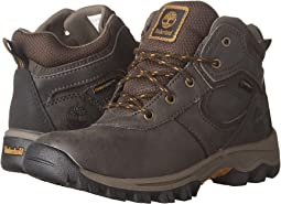 Mt. Maddsen Mid Waterproof (Little Kid)
