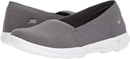 SKECHERS Performance - GOwalk Lite - Smitten