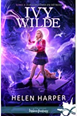 S.O.S. fantômes en détresse: Ivy Wilde, T3 Format Kindle