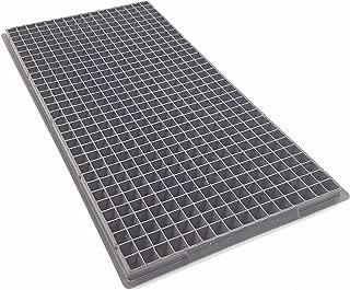 Blackmore Company Propagation Plug Tray 512 Cell 5ct