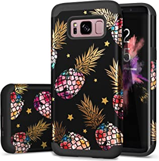 samsung ace 2 cover