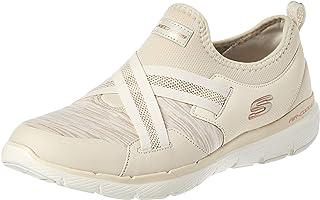 SKECHERS Flex Appeal 3.0 Women's Road Running Shoes