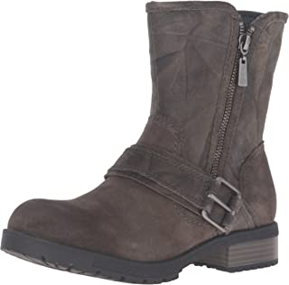 Best clarks faralyn rise motorcycle boot Reviews