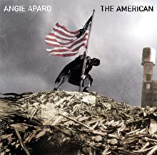 Best angie aparo songs Reviews