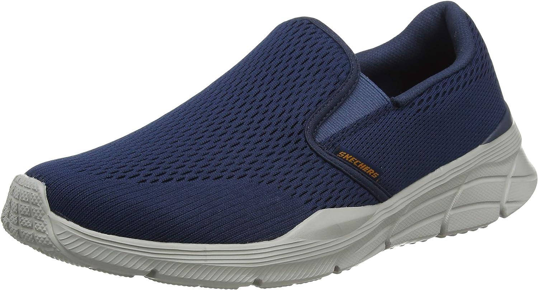 | Skechers Men's Slip-on Loafer | Loafers & Slip-Ons