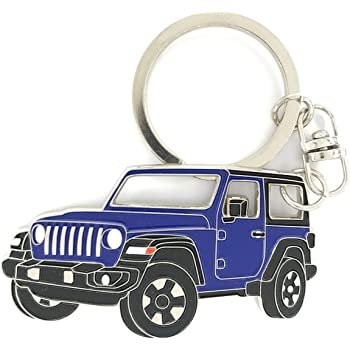 Enamel Black Chrome Metal tag Replica. C-HR Keychain Compatible with Toyota for car Accessories