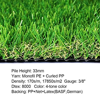 Best golf course rugs Reviews