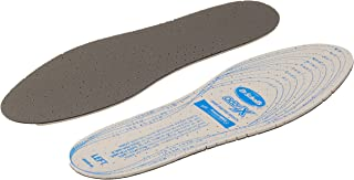 Dr. Scholl's Odor-X Odor Fighting Insoles - 1 Pair Packages (Pack Of 4)