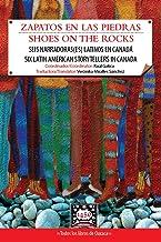 Zapatos en las piedras / Shoes on the Rocks (Spanish Edition)