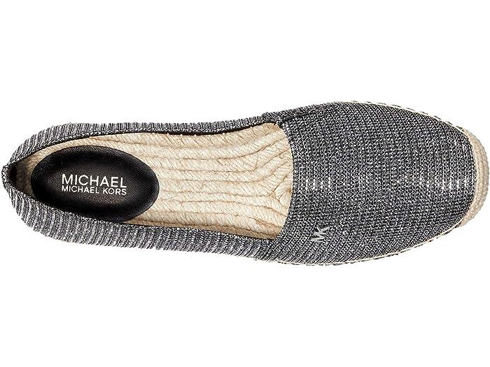 MICHAEL Michael Kors Kendrick Slip-On