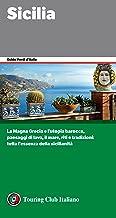 Sicilia (Guide Verdi d'Italia Vol. 6) (Italian Edition)