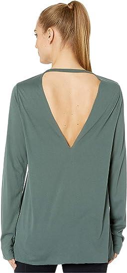 281b003d Women's Reebok Shirts & Tops | Clothing | 6pm
