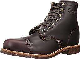 """6"""" Homestead Pebbled Boot"""